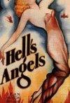 La locandina di Gli angeli dell'inferno