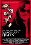 La locandina di Imaginary Heroes