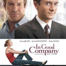 La locandina di In Good Company