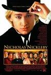 La locandina di Nicholas Nickleby