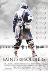 La locandina di Saints and Soldiers