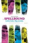 La locandina di Spellbound