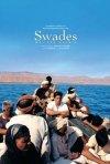 La locandina di Swades