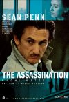 La locandina di The Assassination