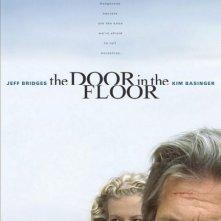 La locandina di The Door in the Floor
