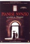 La locandina di Pianese Nunzio, 14 anni a maggio