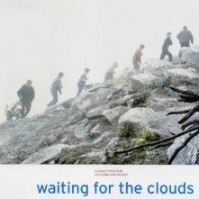 La locandina di Bulutlari Beklerken