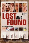 La locandina di Lost and Found