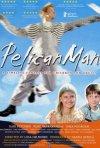 La locandina di Pelikaanimies