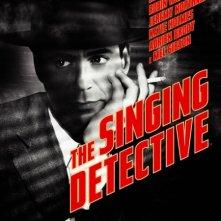 La locandina di The Singing Detective