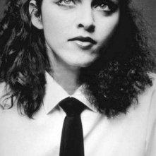 Madonna, fine anni '70