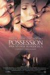 La locandina di Possession - Una storia romantica