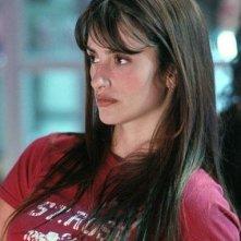 Penelope Cruz è Sofia Serrano