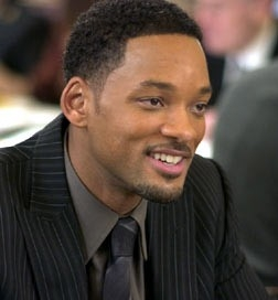 Will Smith nei panni di Hitch - Lui sì che capisce le donne