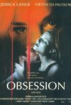 La locandina di Obsession