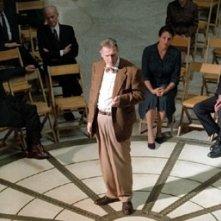 Liam Neeson è Alfred Kinsey