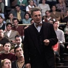 Liam Neeson in una scena di Kinsey
