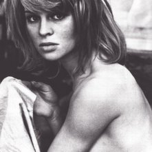 Julie Christie, 1962