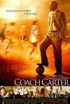 La locandina di Coach Carter
