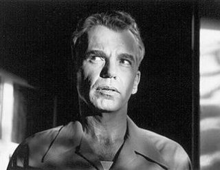 Billy Bob Thornton è Ed Crane