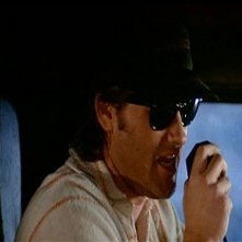 Kurt Russell nel film GROSSO GUAIO A CHINATOWN