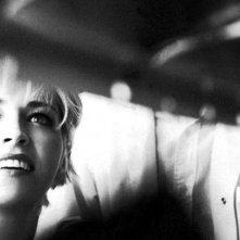 Una bella immagine di Sharon Stone