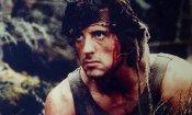 Rambo: New Blood, Fox al lavoro su una serie dedicata al personaggio