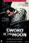 La locandina di Sword in the Moon