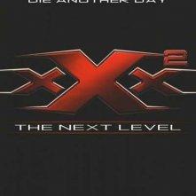 La locandina di xXx 2: The Next Level
