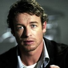 Simon Baker in una scena di The Ring 2