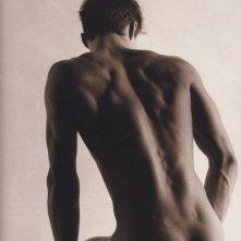 una immagine sexy di Josh Duhamel