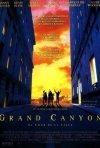 La locandina di Grand Canyon