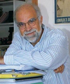 Stefano Rulli 12901
