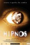 La locandina di Hypnos