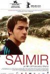 La locandina di Saimir