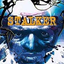 La locandina di Stalker
