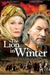 La locandina di The Lion in Winter