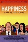 La locandina di Happiness - Felicità