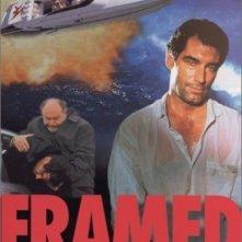 La locandina di Framed