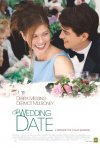 La locandina di The Wedding Date