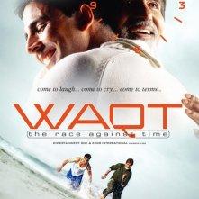 La locandina di Waqt