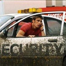Chris Evans nel thriller adrenalinico Cellular