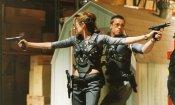 Mr. & Mrs. Smith ispira un reality dedicato alle coppie action