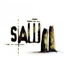 Il manifesto di Saw 2