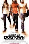 La locandina di Lords of Dogtown