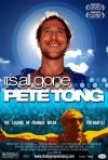 La locandina di It's All Gone Pete Tong