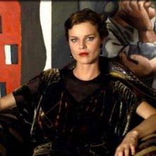 Eva Herzigova nella biopic I colori dell'anima - Modigliani