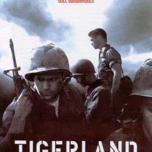 La locandina di Tigerland