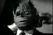 Claude Rains E L Uomo Invisibile 14071