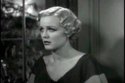 Gloria Stuart in una scena de L'uomo invisibile